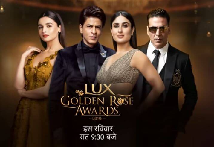 [تصویر:  Lux_Golden_Rose_Awards_9th_December_2018..._550MB.jpg]