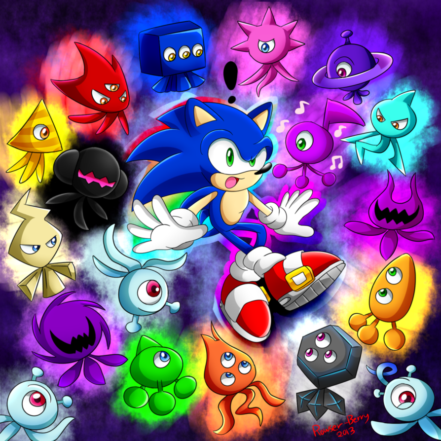 http://s9.picofile.com/file/8346684200/Rainbow_wisps_into_sonic_by_rowser_berry_d6i1pso.png