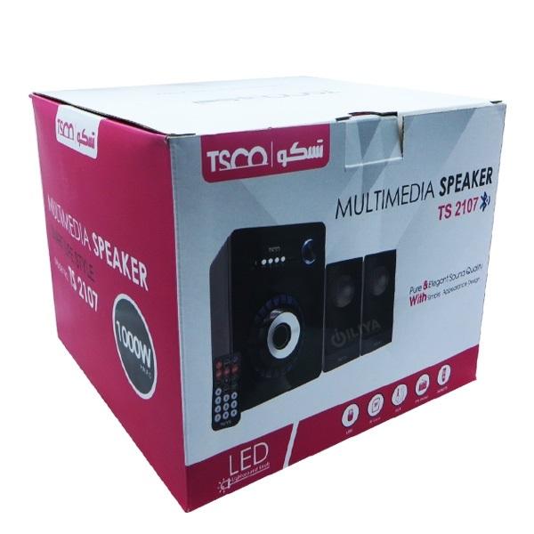 tsco ts 2107 speaker tsco ts 2107 speaker Tsco TS 2107 Speaker Tsco TS 2107 Speaker