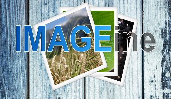 دانلود IMAGEine Premium 1.2.3 - بازی پازل - جورچین 2.5 دلاری فوق العاده اندروید