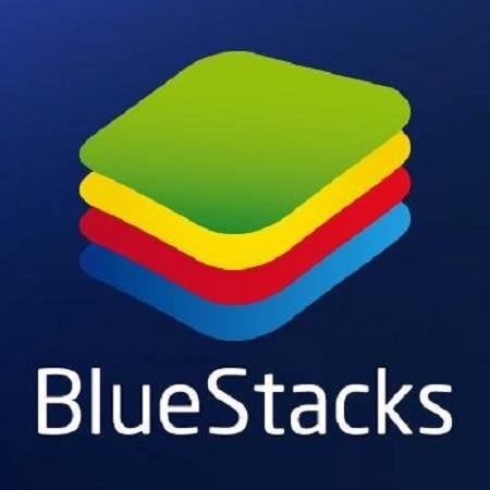 دانلود BlueStacks 4.32.57.2556 – دانلود بلو استکس جدید کامپیوتر