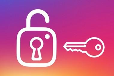 آیا بسته اینترنتی بدون اینستاگرام از نظر فنی امکان پذیر است؟