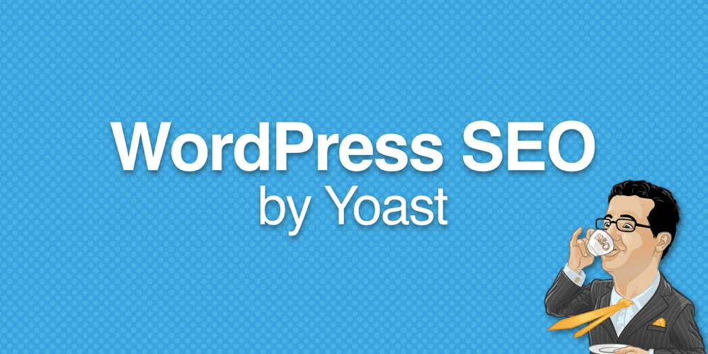yoast_seo_best_wordpress_plugin.png