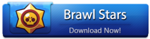 http://s9.picofile.com/file/8346773842/Brawl_Stars.png