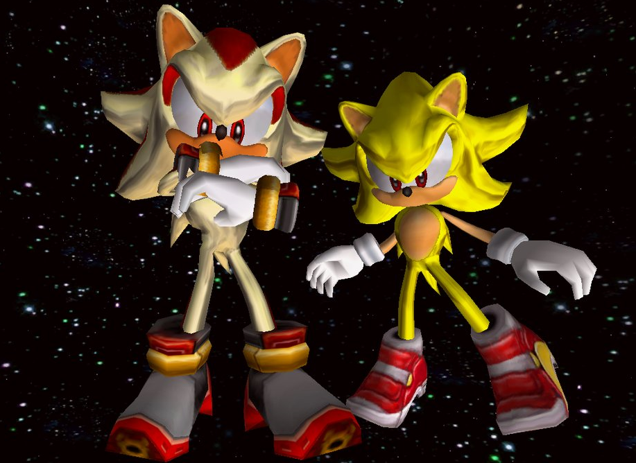 http://s9.picofile.com/file/8346811650/Sonic_adventure_2_super_sonic_and_super_shadow.png
