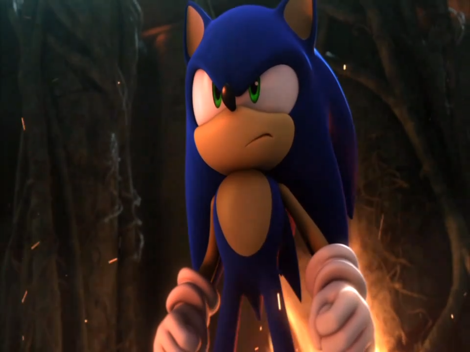 http://s9.picofile.com/file/8346811668/sonic_unleashed_angry_hedgehog_by_sonic1993_d4299o9.png