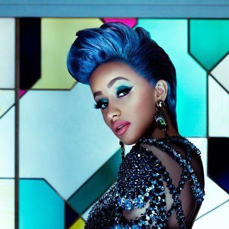 دانلود موزیک ویدیو جدید Cardi B به نام Money