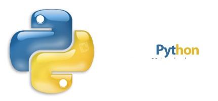 دانلود Python v3.7.2 - نرم افزار زبان برنامه نویسی پایتون