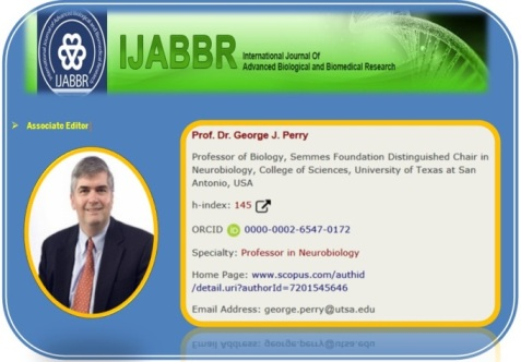 http://s9.picofile.com/file/8347114842/Prof_Dr_Perry_G_J_3.jpg