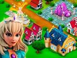 دانلود بازی My Kingdom for the Princess 3 برای کامپیوتر