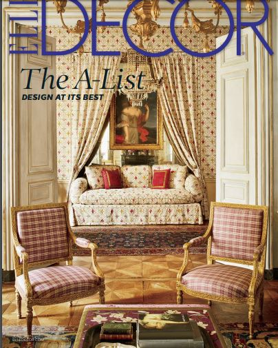 http://s9.picofile.com/file/8347251800/Elle_Decoration_UK_July_2017.pdf.html