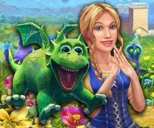 دانلود بازی magic farm 2 fairy lands برای کامپیوتر