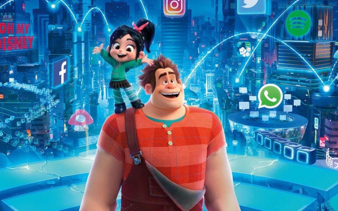 http://s9.picofile.com/file/8347363234/ralph_breaks_the_internet_easter_eggs_1080x675.jpg