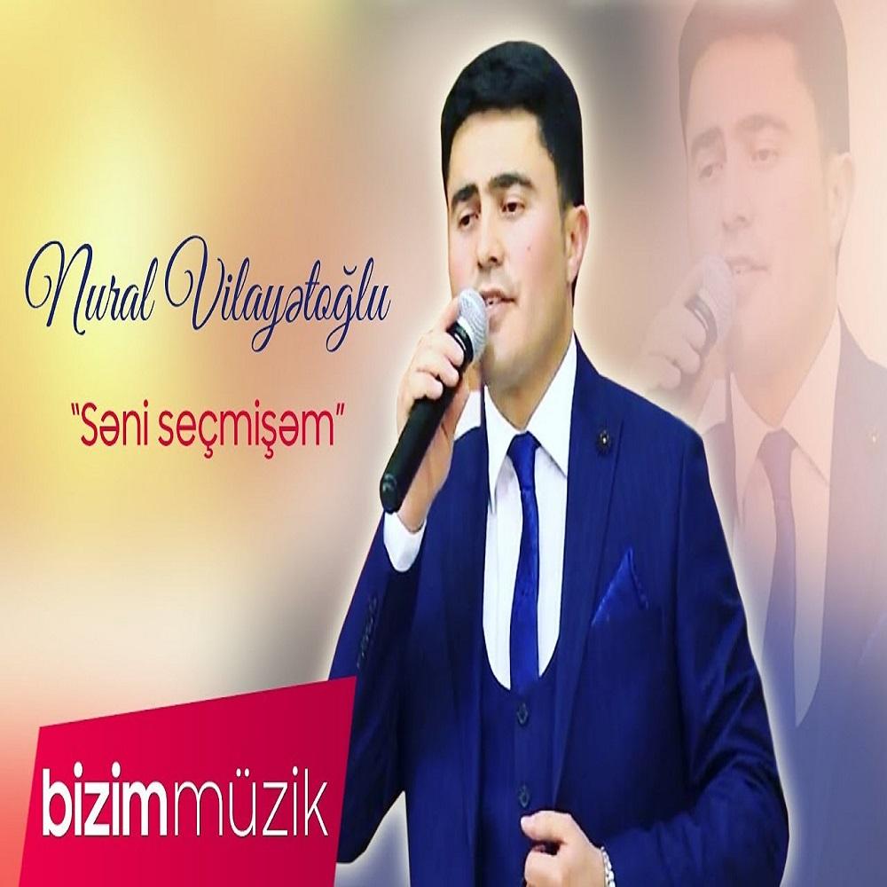 http://s9.picofile.com/file/8347390142/17Nural_Vilayetoglu_Seni_Secmisem.jpg
