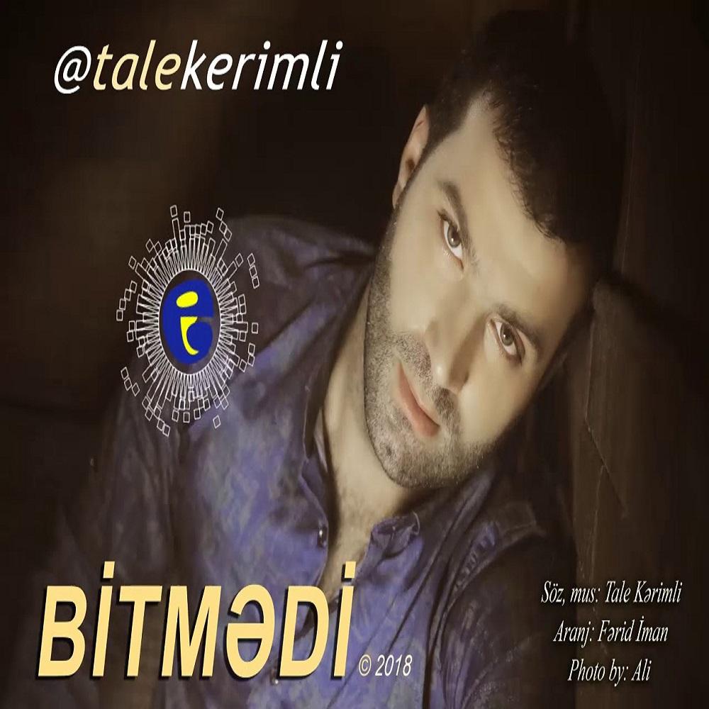 http://s9.picofile.com/file/8347391950/16Tale_Kerimli_Bitmedi.jpg
