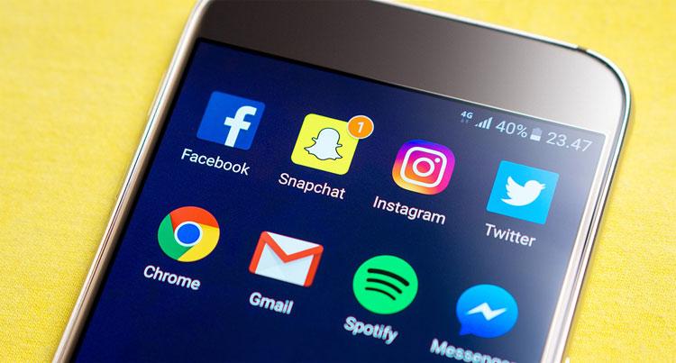 اینستاگرام چگونه پشت فیسبوک پنهان شده و میلیاردها دلار پول به جیب میزند؟