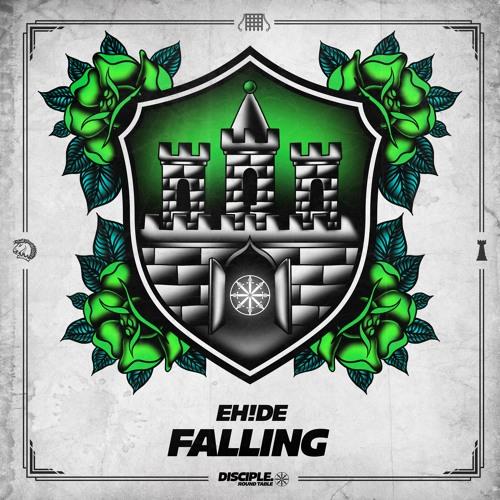 دانلود اهنگ EH!DE به نام Falling