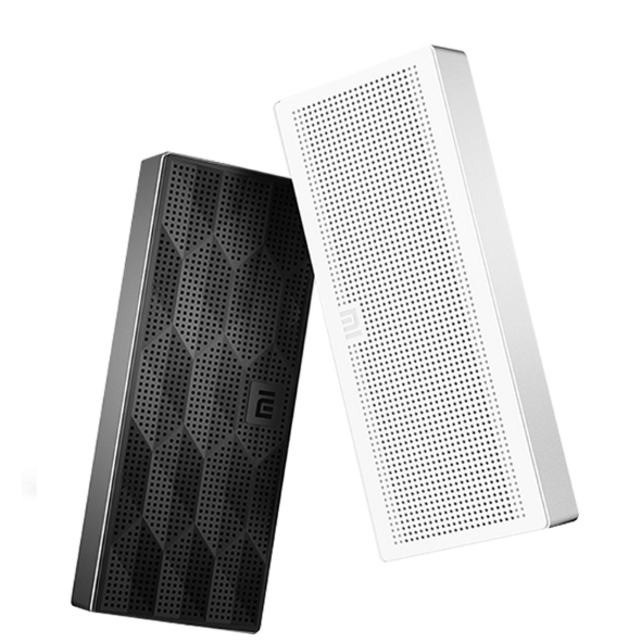 xiaomi bluetooth speaker square box 1 xiaomi bluetooth speaker square box 1 Xiaomi Bluetooth Speaker Square Box 1 Xiaomi Bluetooth Speaker Square Box 1