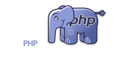 دانلود PHP v7.3.0 x86/x64 - نرم افزار برنامه نویسی پی اچ پی