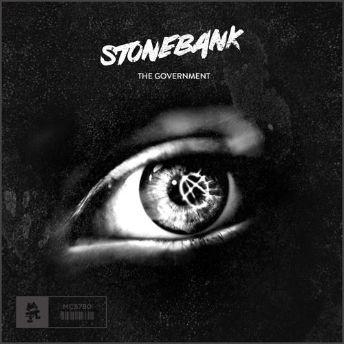 دانلود اهنگ Stonebank به نام The Government