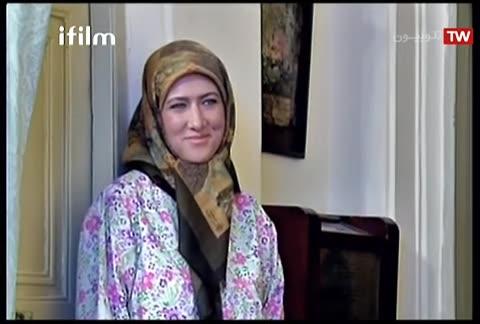 سریال علاءالدین قسمت 4