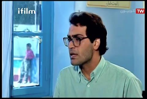 سریال علاءالدین قسمت 5
