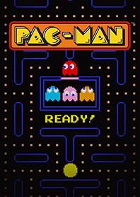 دانلود بازی Pac man برای کامپیوتر