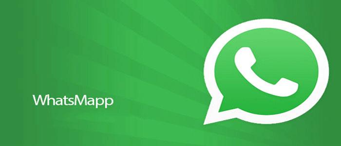 دانلود WhatsApp Messenger 2.18.122 نسخه x86 برای اندروید