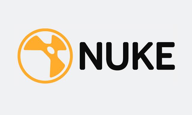 معرفی و آموزش نرم افزار جلوه های ویژه Nuke