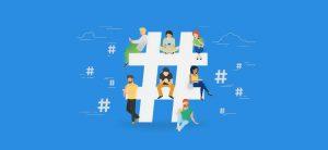 شش راهکار برای افزایش نرخ تعامل صفحات اینستاگرام