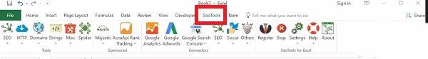استخراج اطلاعات پست اینستاگرام با استفاده از SeoTools