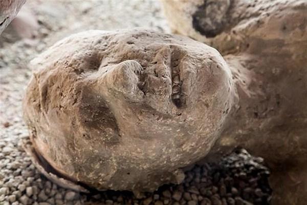 635686770662742397 شهری که مردمش بخاطر زنا و لواط به مجسمه های سنگی تبدیل شدند!+ تصاویر