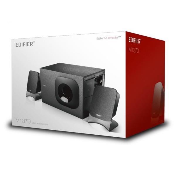 edifier m1370bt bluetooth speaker edifier m1370bt bluetooth speaker Edifier M1370BT Bluetooth Speaker Edifier M1370BT Bluetooth Speaker