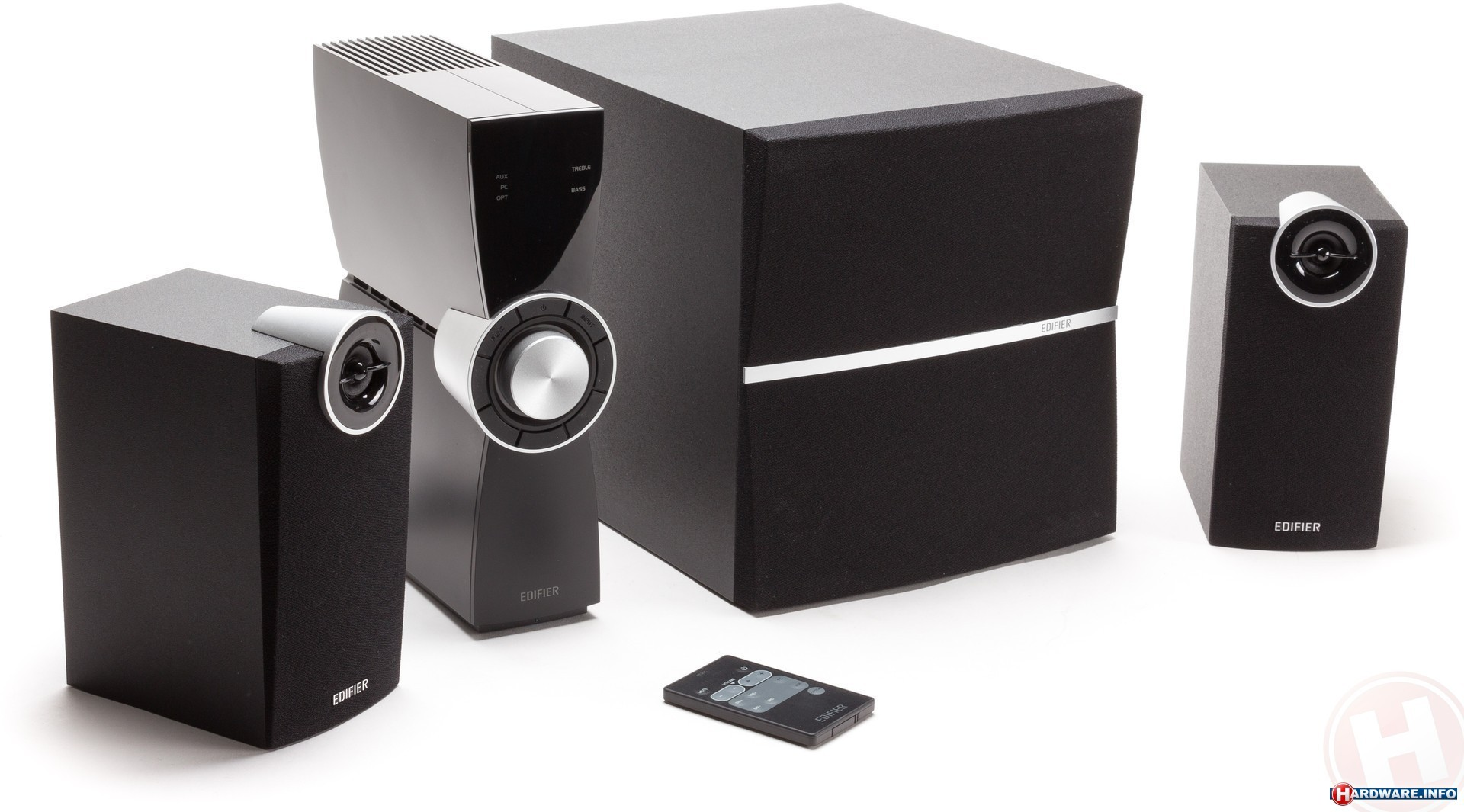 edifier c2xd multimedia speaker edifier c2xd multimedia speaker Edifier C2XD Multimedia Speaker Edifier C2XD Multimedia Speaker