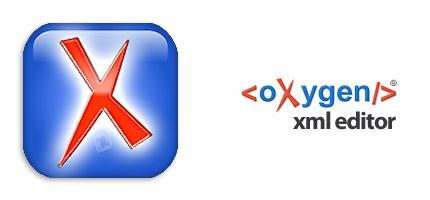 دانلود Oxygen XML Editor x64\x86 - نرم افزار ویرایشگر XML