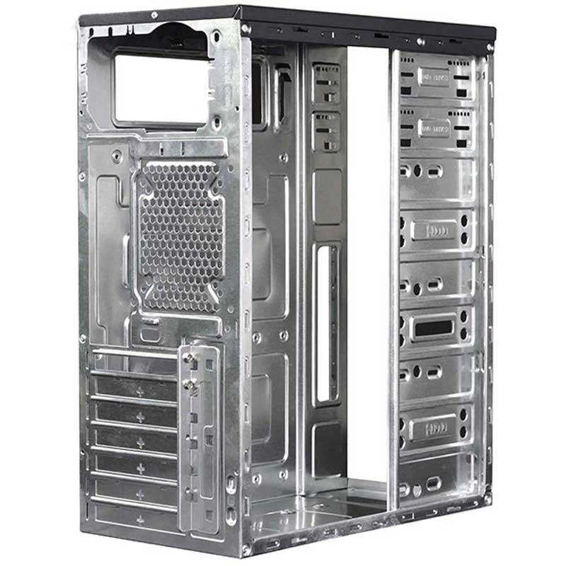 tsco tc ma-4450 case tsco tc ma-4454 case Tsco TC MA-4454 Case Tsco TC MA 4454 Case