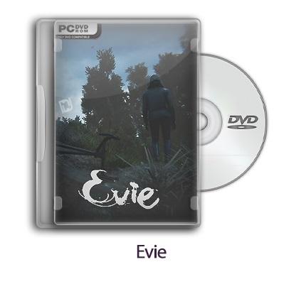 دانلود Evie - بازی اوی
