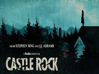 دانلود فصل 1 قسمت 5 سریال کسل راک - Castle Rock