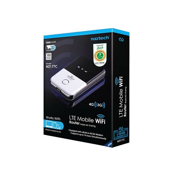 naztech nzt-77c portable 4g modem naztech nzt-77c portable 4g modem Naztech NZT-77C Portable 4G Modem Naztech NZT 77C Portable 4G Modem