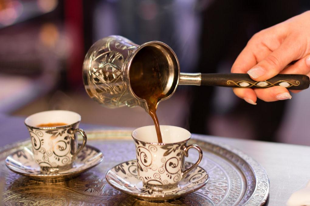 کلیسا در فال قهوه دیدن کلیسا در فال قهوه تعبیر فال قهوه فال واقعی قهوه صومعه در فال قهوه
