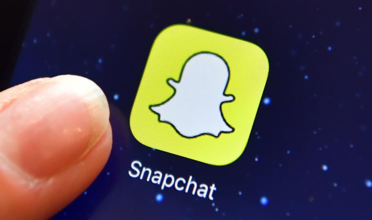 حل مشکل ثبت نام در اسنپ چت (Snapchat) و نحوه نصب