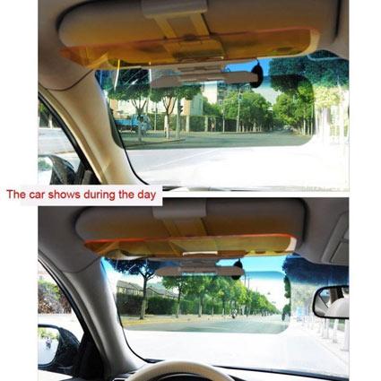 قیمت آفتابگیر خودرو