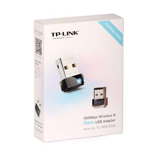 tp-link tl-wn725n wireless n150 nano usb network adapter tp-link tl-wn725n wireless n150 nano usb network adapter TP-Link TL-WN725N Wireless N150 Nano USB Network Adapter TP Link TL WN725N Wireless N150 Nano USB Network Adapter