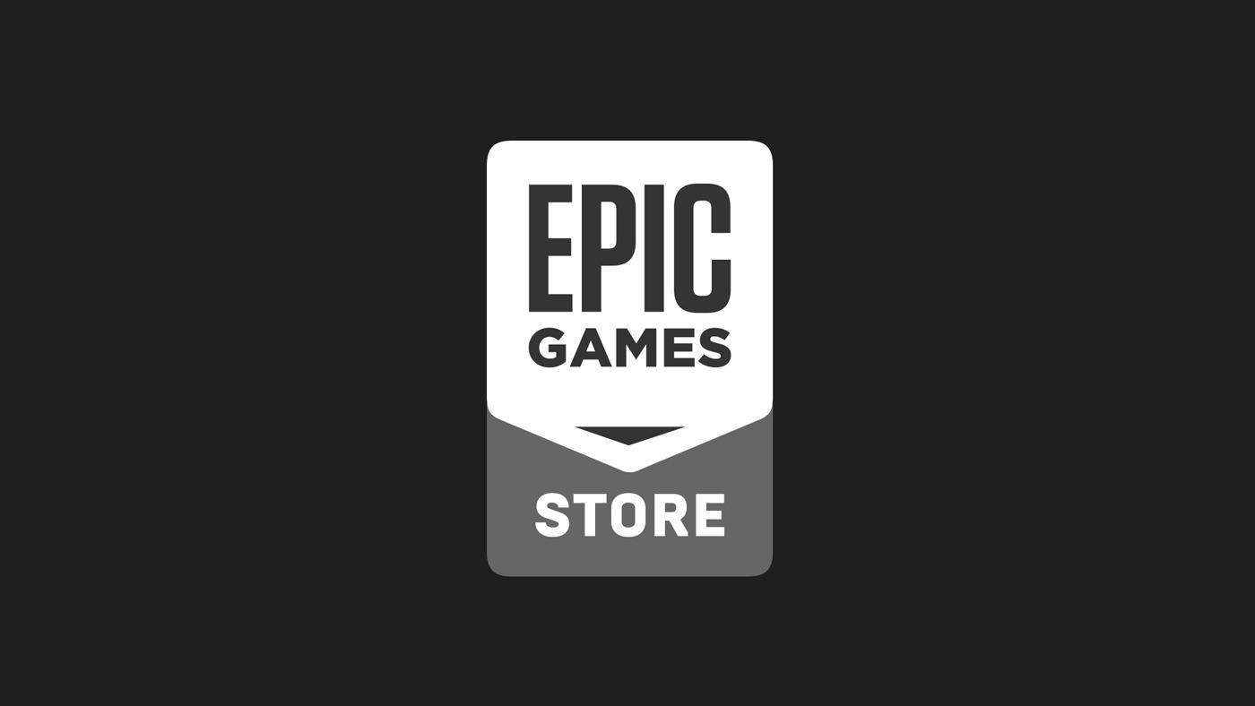 سیستم Refund فروشگاه Epic Games هم اکنون تشابه بسیاری با استیم دارد