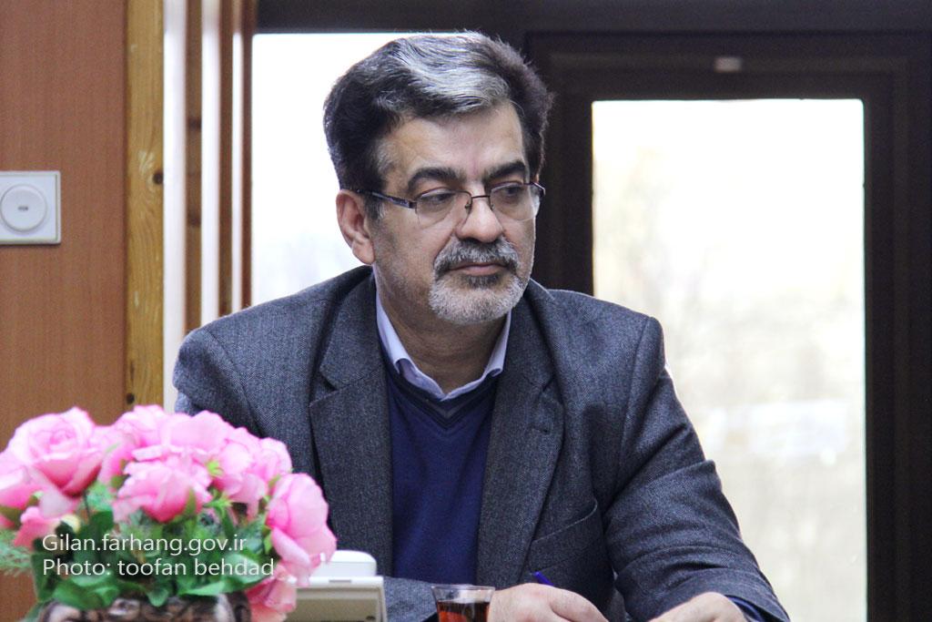 فراخوان جشنواره کاریکاتور آسیبهای اجتماعی در گیلان منتشر شد