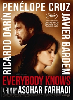Everybody_Knows_film_.jpg