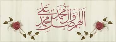 ■▫■ سالروز شهادت سردار شهید اسلام حاج احمد کاظمی ■▫■