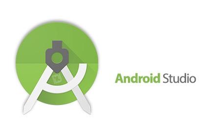 دانلود Google Android Studio IDE v3.2.1 نرم افزار برنامه نویسی اندروید