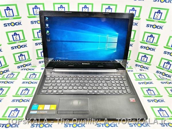 فروش لپ تاپ استوک Lenovo مدل G5045