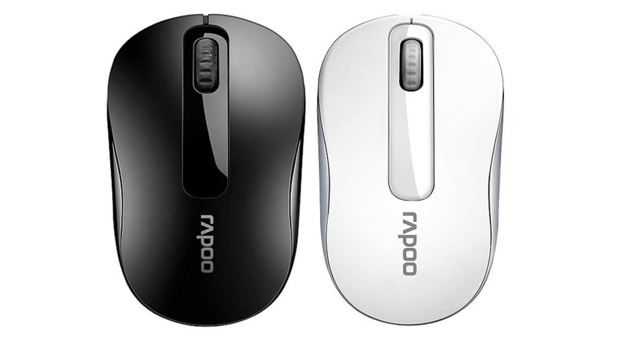 rapoo m10 plus wireless mouse rapoo m10 plus wireless mouse Rapoo M10 Plus Wireless Mouse Rapoo M10 Plus Wireless Mouse